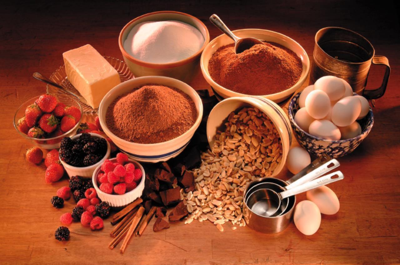 картинки меда сахара кондитерских товаров будут